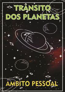 mapa-astral-transito-dos-planetas-ambito-pessoal-pesquisa