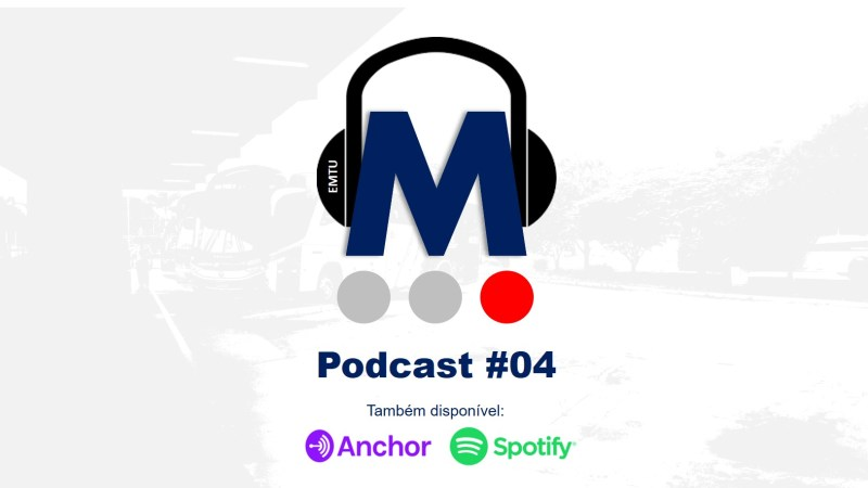 Podcast Metropolitano #04
