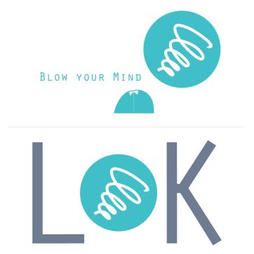 LoK logo-05