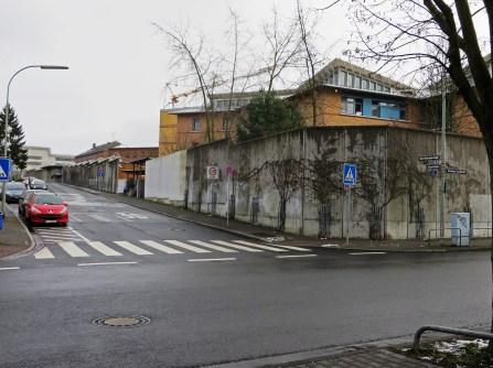 JVA-FRankfurt