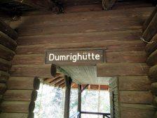 Dumrighuette_IMG_0319