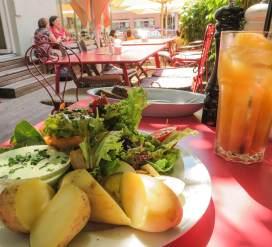 Fra-Glauburg-Cafe_2369