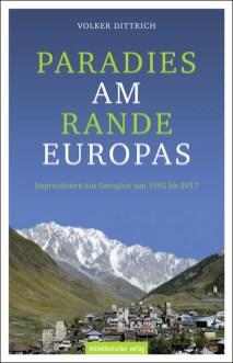 Mitteldeutscher Verlag, Reiseberichte, Geschichte und Politik.
