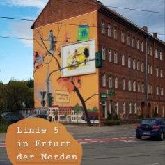 Erfurt-Nord