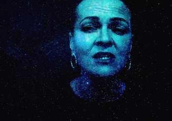 Daria Hodnik objavila svoju prvu kantautorsku pjesmu Srce od stakla
