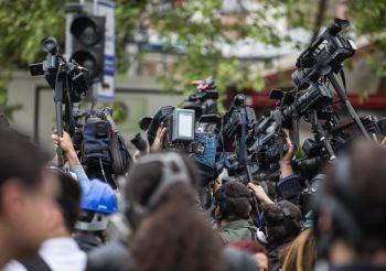 Svjetski dan slobode medija, BiH najbolje rangirana u regionu
