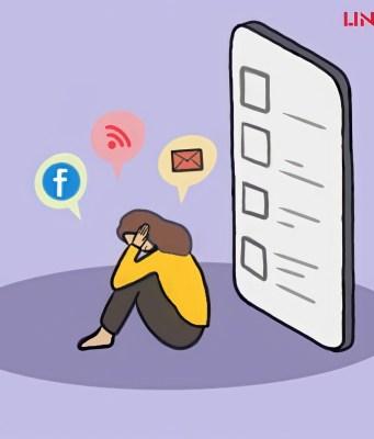 Problematika Fear of Missing Out (FoMO) di Kalangan Mahasiswa