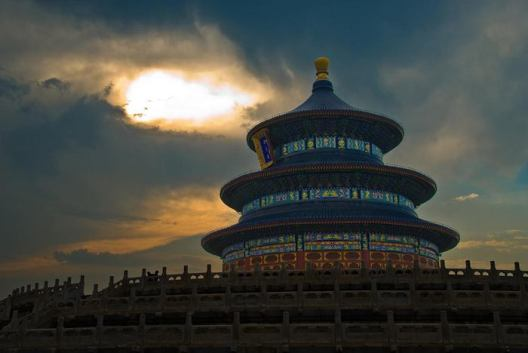 Temple_Of_Heaven_China_006