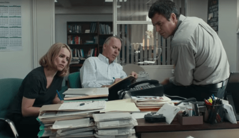 2015-07-30-09_46_02-spotlight-trailer-1-2015-mark-ruffalo-michael-keaton-movie-hd-youtube
