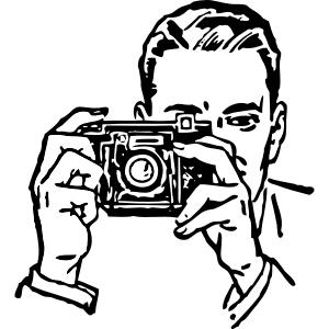 johnny_automatic_man_with_a_camera