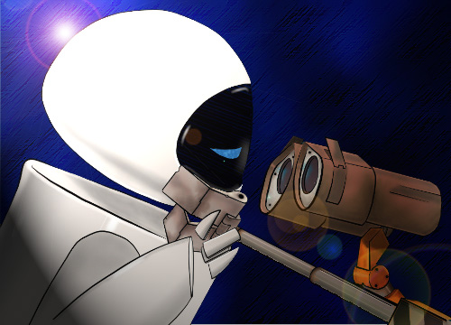 wall_e_loves_eve_by_soldier1rszackfair