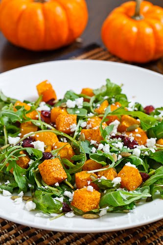 festive-roast-pumpkin-salad-500