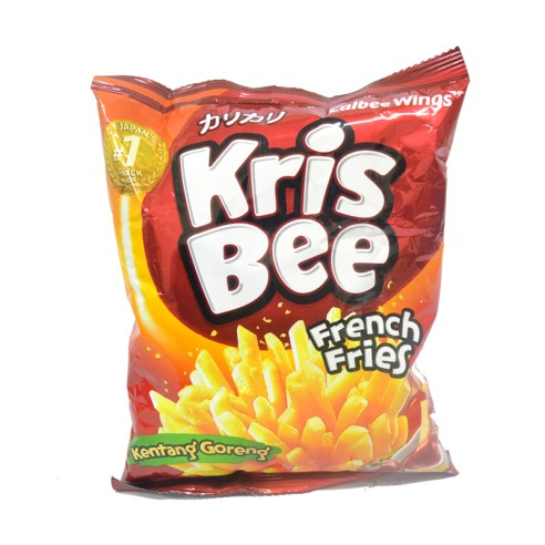 kris-bee-snack-french-fries-75gr-pcs