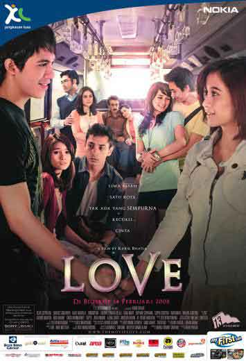 poster_LOVE