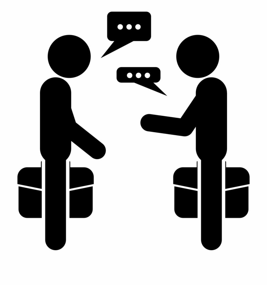 83-837648_two-people-talking-icon-png-png-download-people