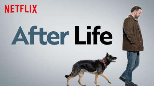 afterlife-netflix