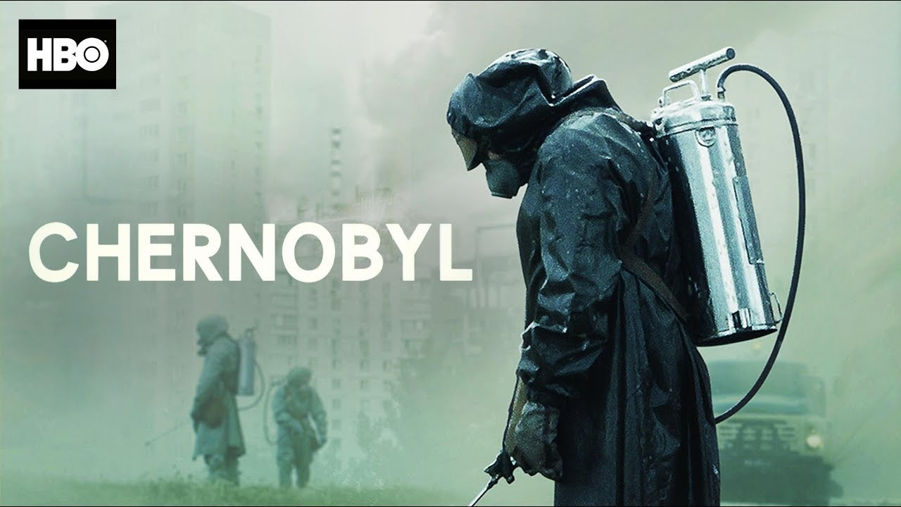chernobyl-youtube