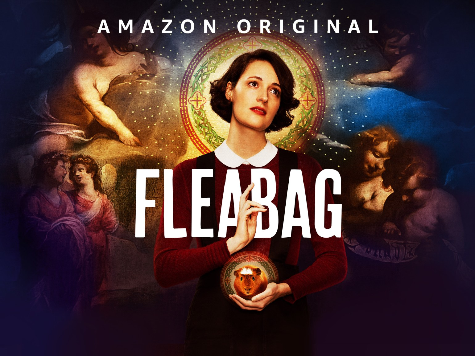 fleabag-amazon