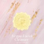 Vegan Facial Cleanser