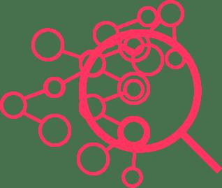 SEO link37 especialista em analise de SEO