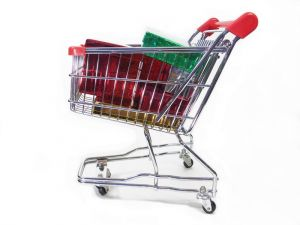 christmas-shopping-2-662935-m