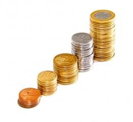 moedas-1403392-m