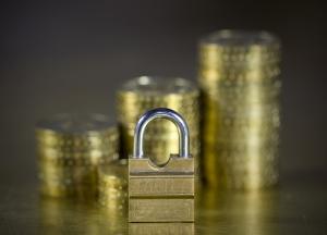 Pożyczki gotówkowe i kredyty