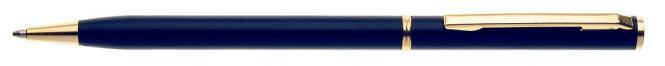Producent długopisów metalowych