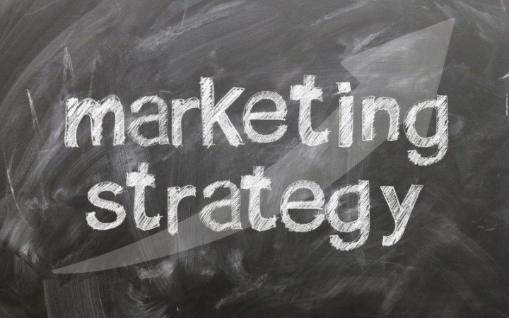 Kurs digital marketing