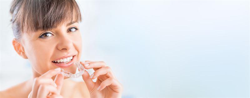 klinika stomatologiczna orthosmile