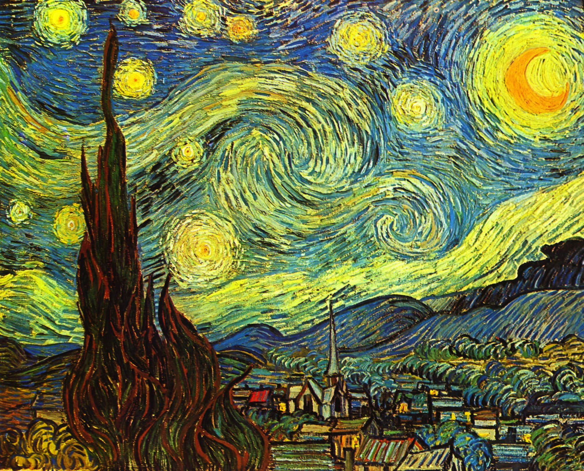 Lust For Life A Fictional Biography Of Vincent Van Gogh