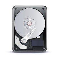 dysk-HDD-laptopy-Linkart-Sklep-komputerowy-serwis-komputerowy-oprogramowanie-serwis-RTV-telewizory-ksero-klaj-bochnia-niepolomice-tarnow-krakow-brzesko-malopolska