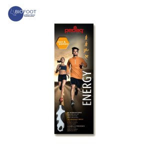 Pedag-Energy-Mid-Insole-Sports-orthotic-for-joint-friendly-training-linkarta-dubai-biofoot-1-1 Linkarta Dubai online Store Online Shopping Linkarta