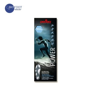 Pedag-Power-High-Insole-Sports-orthotic-for-direct-power-transmission-linkarta-dubai-biofoot-1 Linkarta Dubai online Store Online Shopping Linkarta