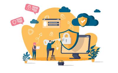 Il punto di partenza della protezione aziendale: il firewall