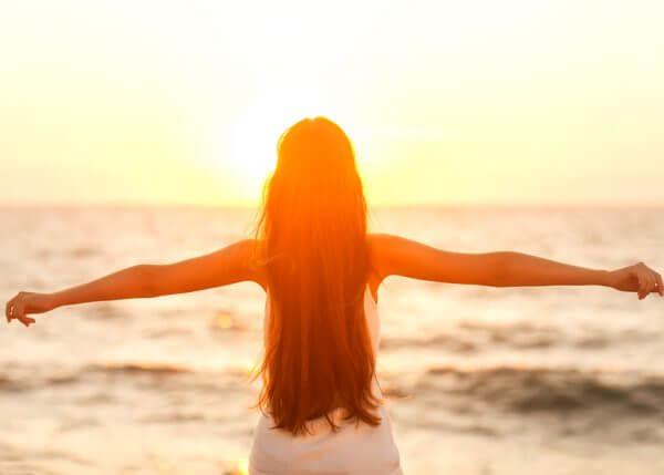 自信を持つ方法とは? 恋を楽しむために自信を付けよう!