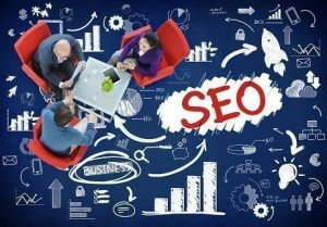 SEO Link Building Services LinkBoosterz Search Engine Optimization Service, SEO Link Building Services, LinkBoosterz, Search Engine Optimization Service