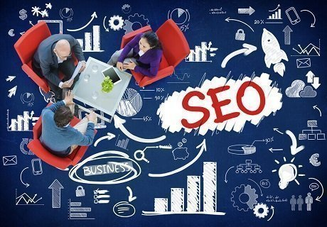 SEO Link Building Services LinkBoosterz Search Engine Optimization Service, SEO Link Building Services, LinkBoosterz, Search Engine Optimization Service, SEO, Search Engine Optimisation, Search Engine
