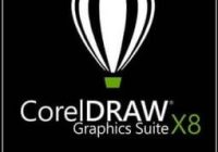 CorelDRAW Graphics Suite 2021 v23.1.0.389 Crack With Keygen Free Download