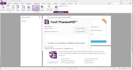 Download Foxit Phantompdf For Mac