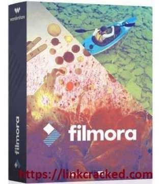 Wondershare Filmora 10.4.10.1 Crack Registration Code 2021 Free Download (Mac/Win)