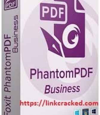 foxit phantompdf 9.3 crack