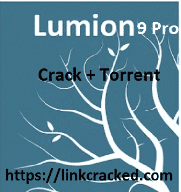 Lumion Pro 11.5 Crack License Key With Torrent 2021 Free Download {Mac/Win}