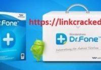 linkcracked.com