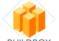 BuildBox Pro 3.1.4 Crack Activation Code With Torrent Collection 2020 [Mac/Win]