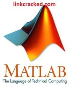 Matlab R2020a Crack Torrent With License Key Latest Version 2020 [Windows/Mac]