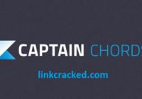Captain Chord 5 Crack VST Plugins With Torrent (Mac/Win) Free Download