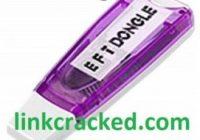 EFT Dongle 3.9.1 Crack Loader + Without Box Latest Setup 2021 Free Download
