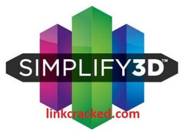 Simplify3D 4.1.2 Crack Torrent With License Key 2021 Free Download (Mac/Win)