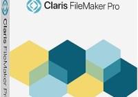 FileMaker Pro 19.2.2.234 Crack Keygen With License Key 2021 Free Download